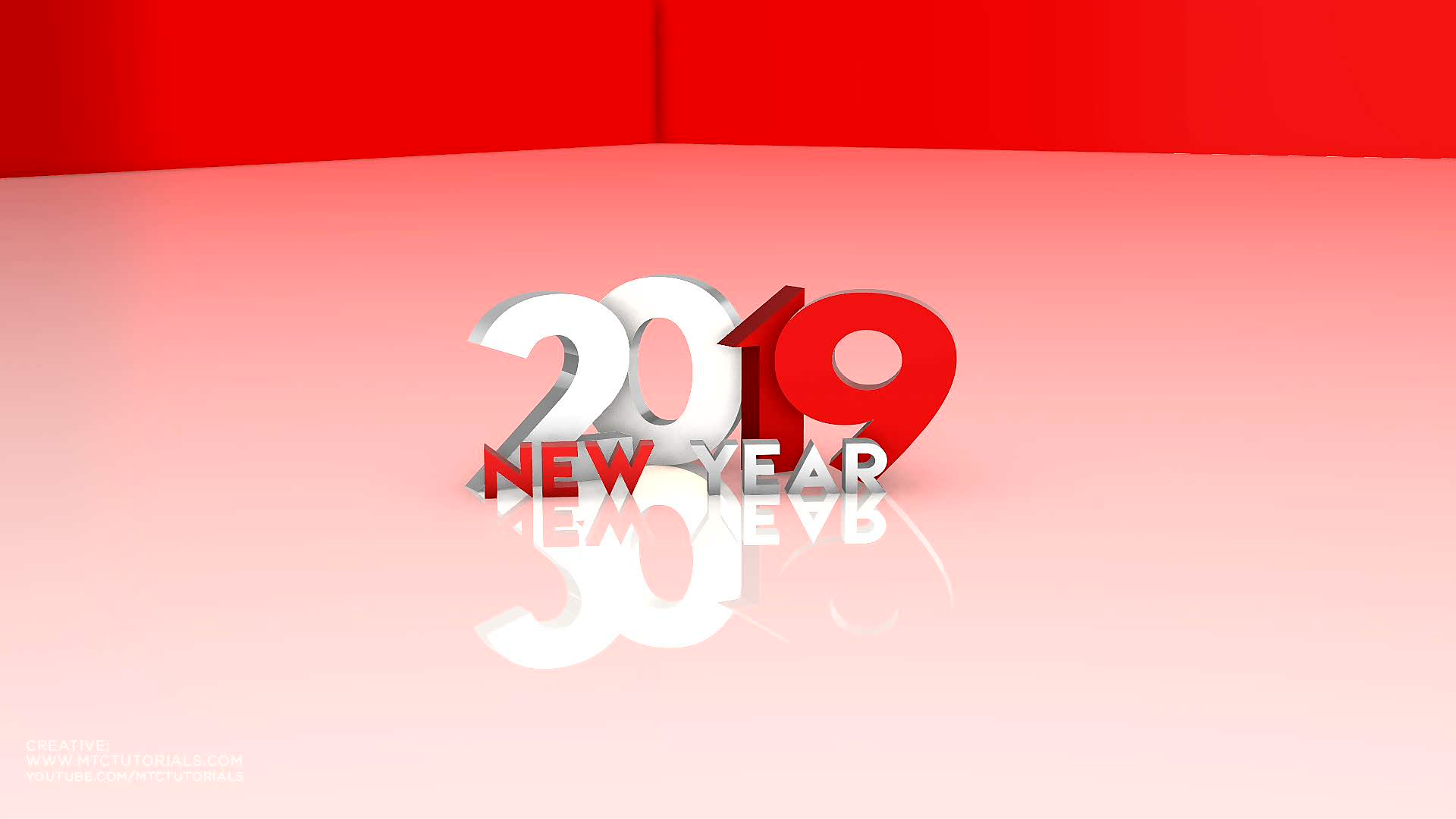 Happy New Year Free Stock Images