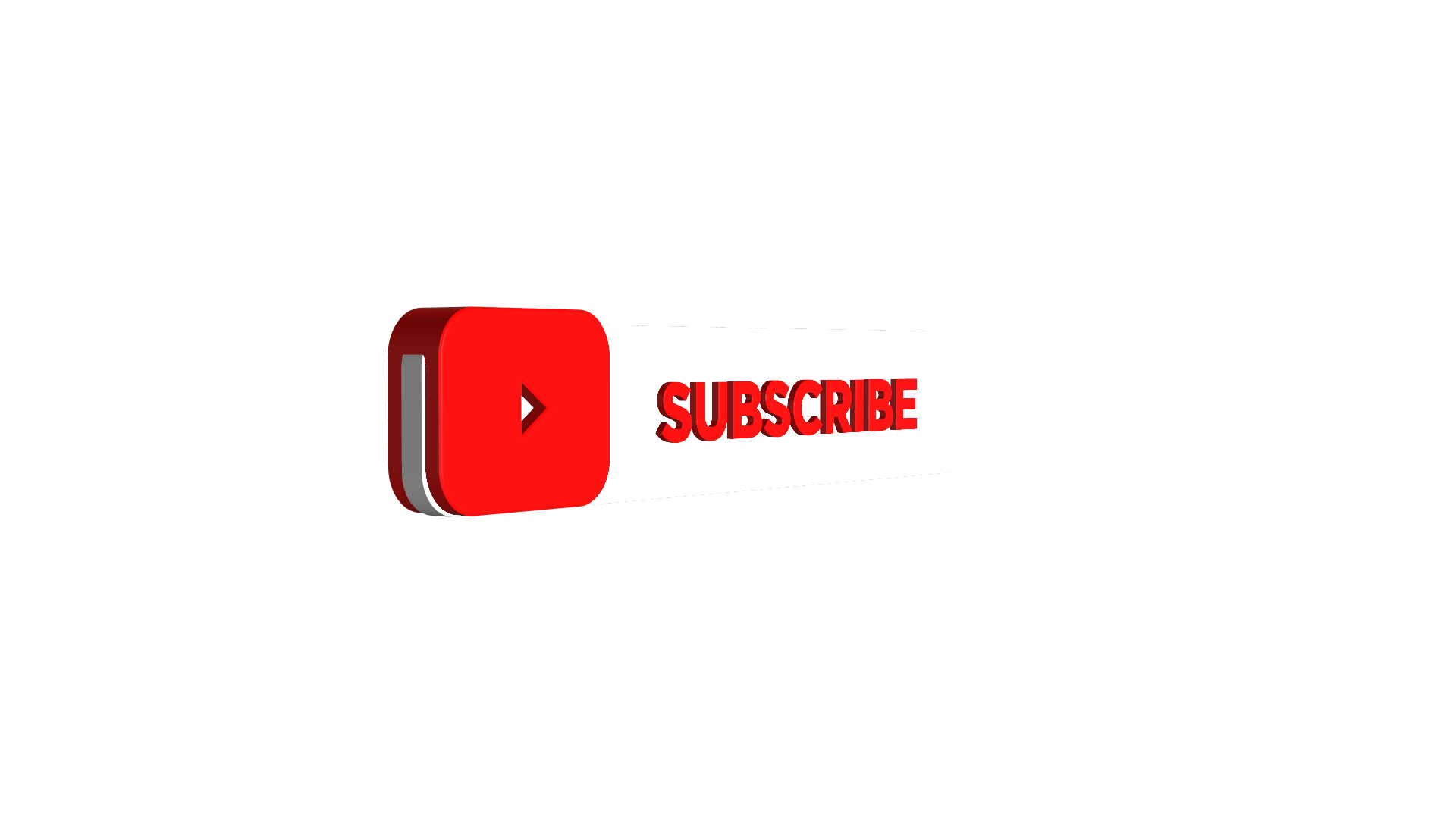 subscribe my youtube channel png