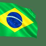 Brazil Flag png by mtc tutorials