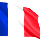 France Flag png by mtc tutorials