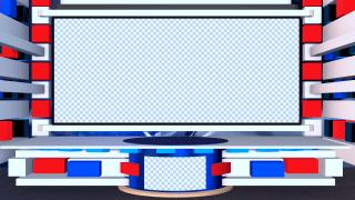 News Studio Desk and transparent png images free download - MTC TUTORIALS