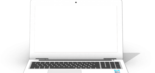 laptop png free download by mtc tutorials