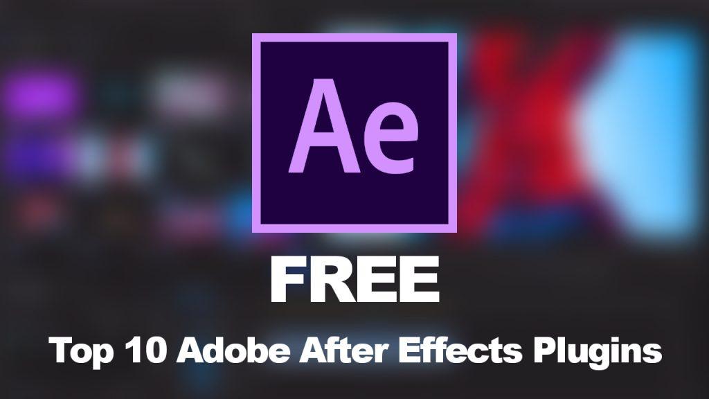 Free after effective plugins mtc tutorials