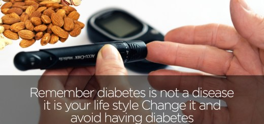 Diabetes: Symptoms, Causes, Treatment, Prevention, and More