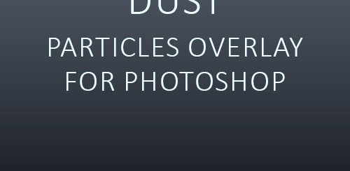 download Dust overlays