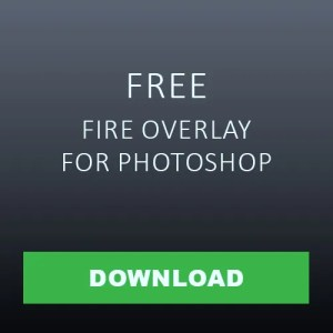 download Fire Overlay