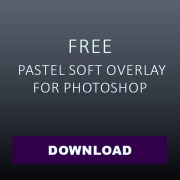 download Pastel Soft Overlay