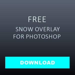 download Snow Overlay