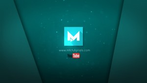 Adobe after effects free templates
