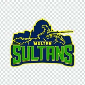 Multan sultan png logo