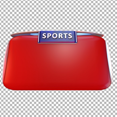 Sports news not text png images download
