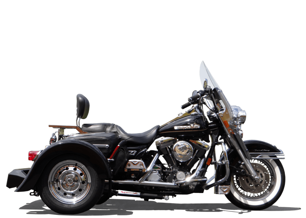 1989 sportster 1200 wiring diagram swm 16 multiswitch kits available mtc voyager 1 harley davidson road king with trike kit