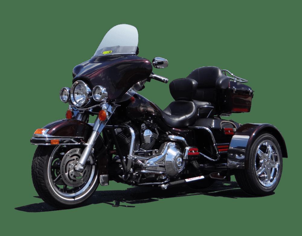 medium resolution of front angle of standard harley davidson dresser 15 22 kool chrome fender shields shadow