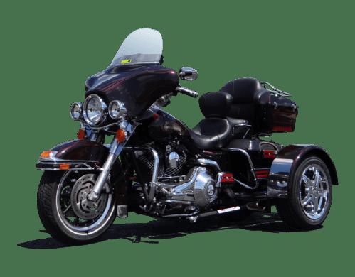 small resolution of front angle of standard harley davidson dresser 15 22 kool chrome fender shields shadow
