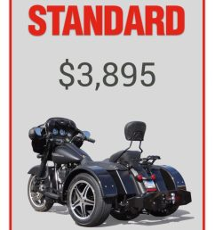 find the fenders rear guard lights and wheels you like best and give us a call  [ 796 x 1024 Pixel ]