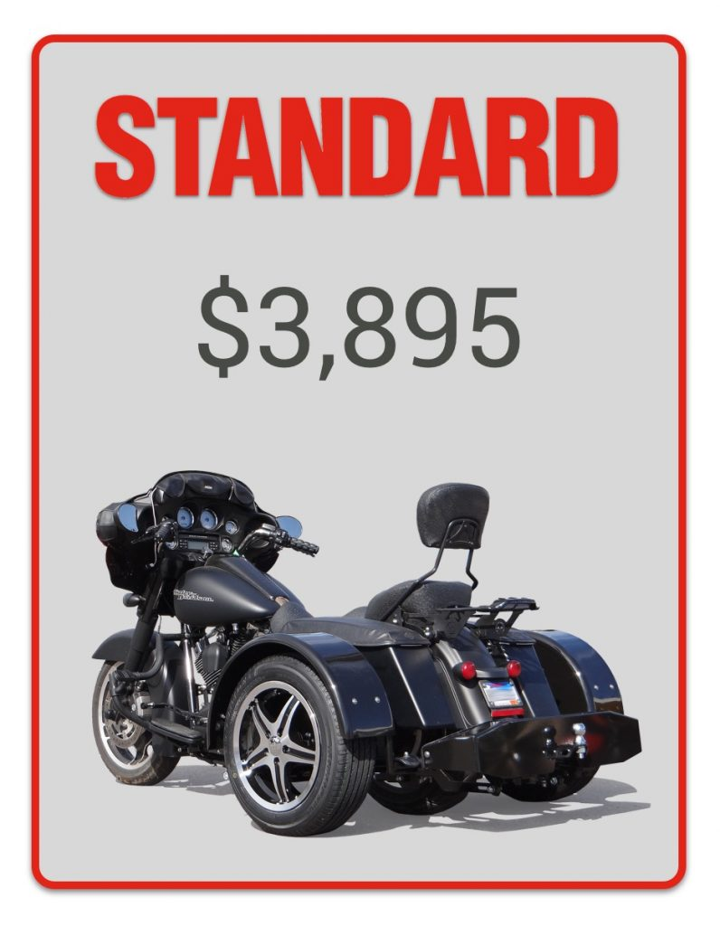 medium resolution of find the fenders rear guard lights and wheels you like best and give us a call