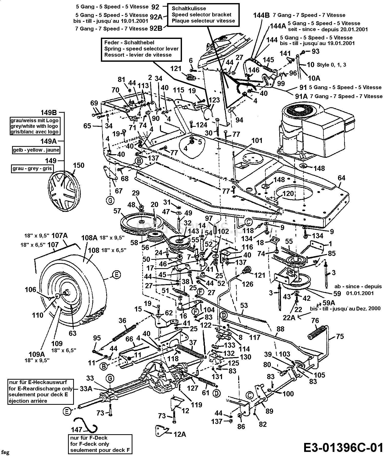 Mtd je 130 wiring diagram wikishare category 7022 mtd je 130 wiring diagram