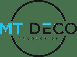 MT DECO prod 3 res