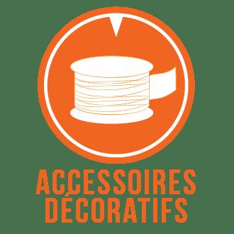 Accessoires décoratifs BallKit
