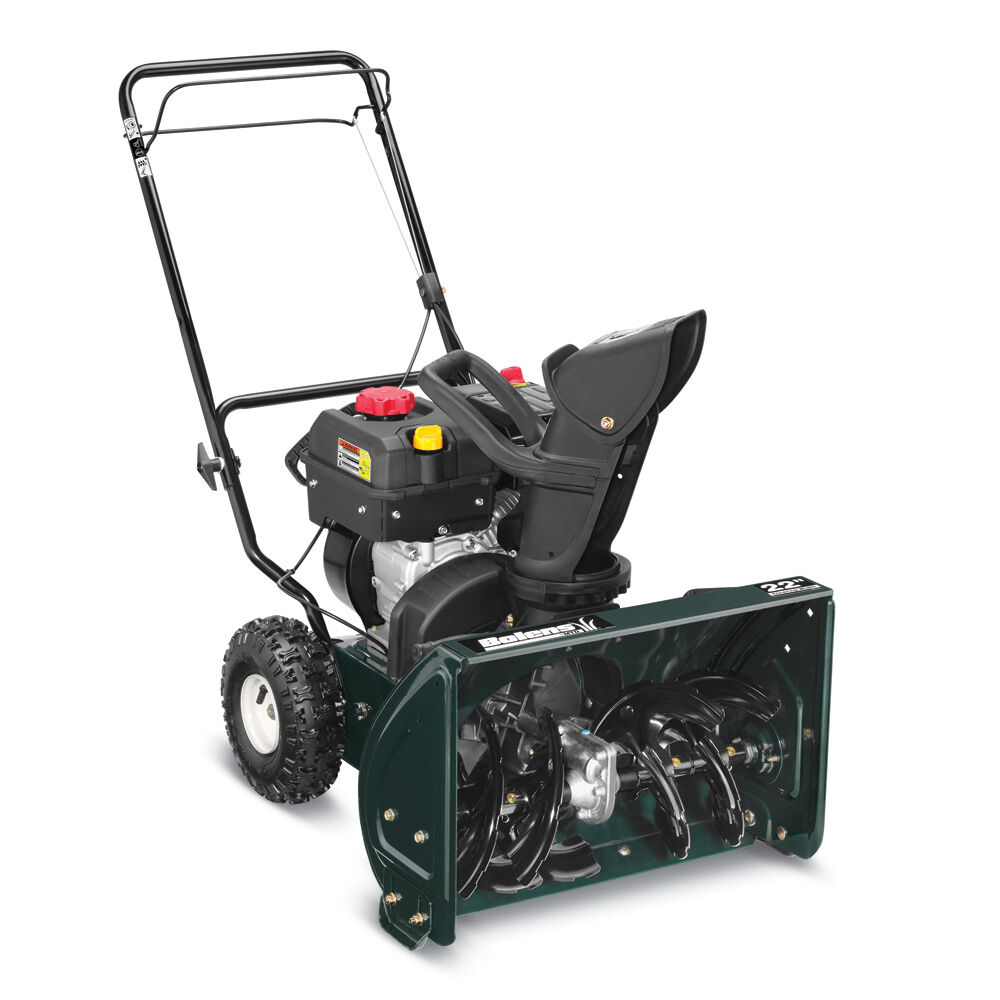 hight resolution of 31a 3aad765 bolens 22 two stage snow thrower mtd parts bolens snowblower wiring diagram