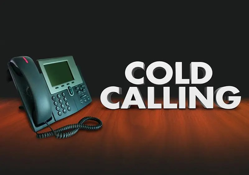 Tips On Cold Calling The Cold Calling Tips Cheat Sheet