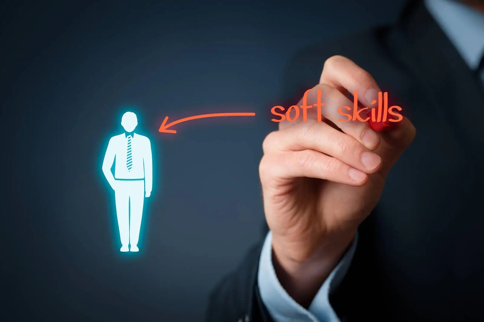 How To Ensure Your Candidate Has Soft Skills Before Hiring