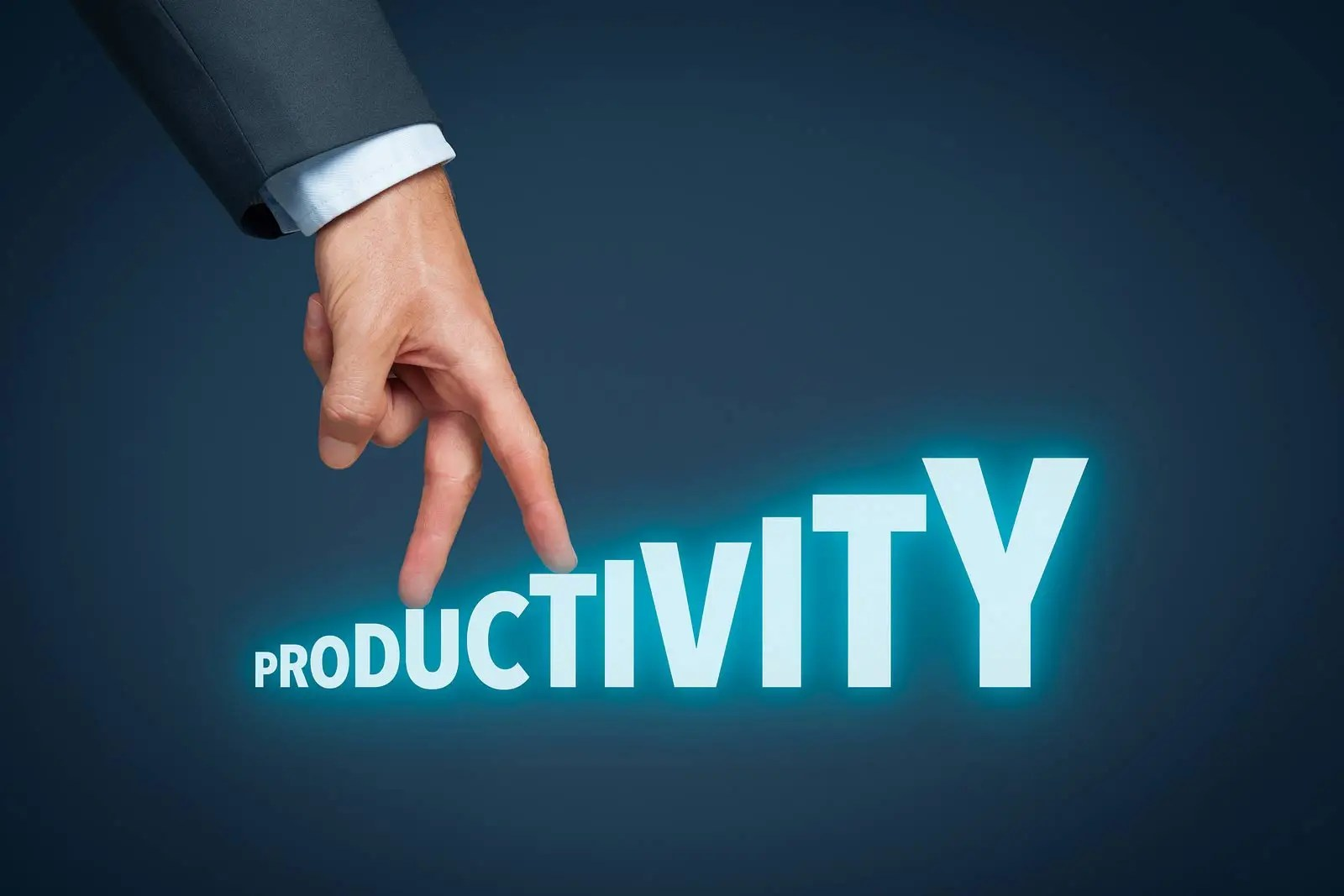 Use This Common Practice To Reduce Employee Turnover AND Improve Productivity