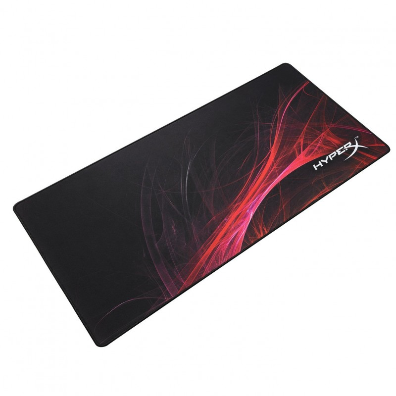 HyperX FURY S Speed Gaming Mouse Pad Exra Large