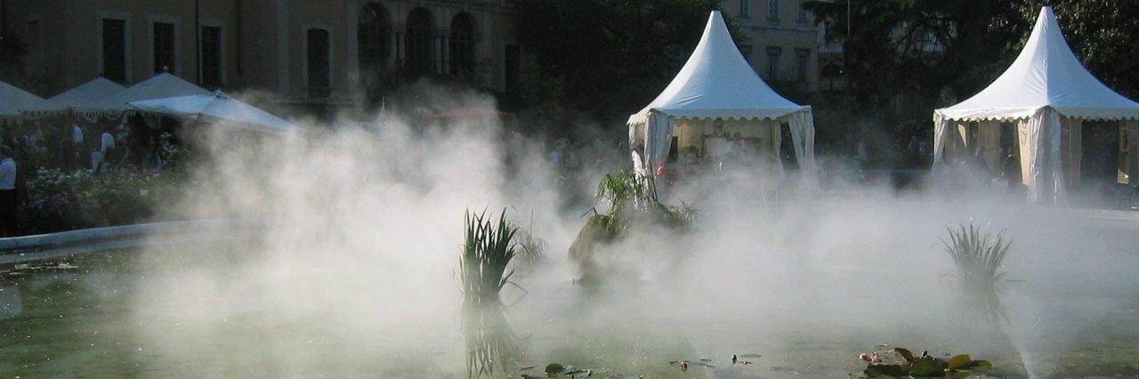 nebbia orticola inaugurazione 024