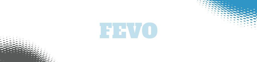 Fevo Fever Detector