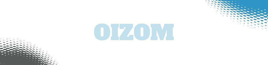 Oizom Air Monitoring