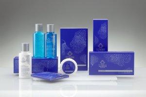 Solun-MS-blue