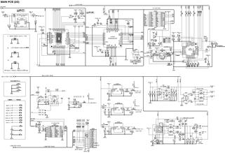 MTechnic :: Ремонт фотоаппаратов Casio EX Z30, Z40