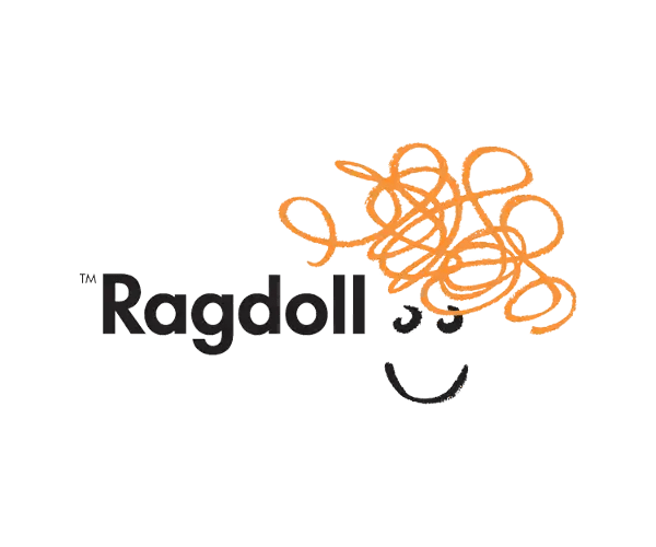 Ragdoll Productions
