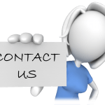 Contact MTech Services
