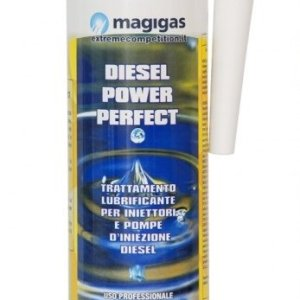 1c3a7664___diesel-power-perfect-magigas-additivo gasolio diesel magigas mondotuning mtelaborazioni