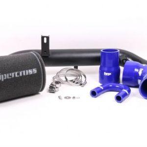Aspirazione Diretta - Ford Focus ST 250cv dal 2015 - Forge