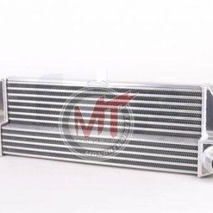 Intercooler Maggiorato Frontale - Forge Motorsport - Mini R56/57 Cooper S