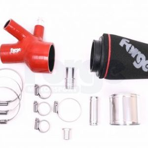 Aspirazione Diretta - Peugeot RCZ THP 1.6 Turbo 156cv - Forge