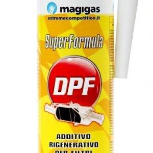 magigas_-_additivo_dpf_superformula super formula additivo fap dpf diesel gasolio mondotuning mtelaborazioni
