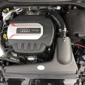 Aspirazione Diretta - Volkswagen Golf MK7 R - Forge
