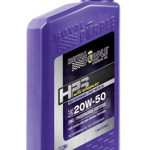 royal-purple-hps-20w50-946ml