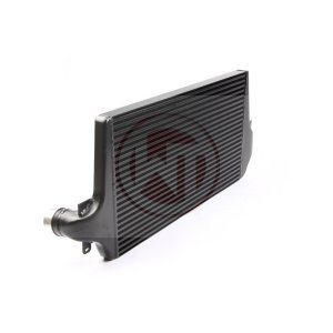 Performance Intercooler Kit EVO 1 for VW T5 T6 Volkswagen Transporter T6 VW Transporter T6 2.0 TDI 200001031 wagner wagnertuning mondotuning mtelaborazioni This Performance intercooler has the following core size (685mm x 400mm x 40mm = 10.960 cm¶ü ). Our engineers have increased the intercooler core size and efficiency