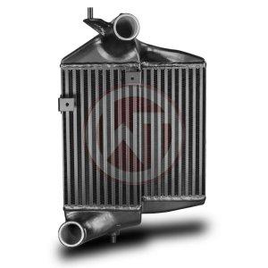 Performance Intercooler-Kit Kia Optima GT (TF) 2