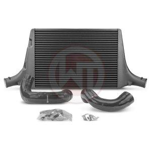 Competition Intercooler Kit Audi A6 C7 3
