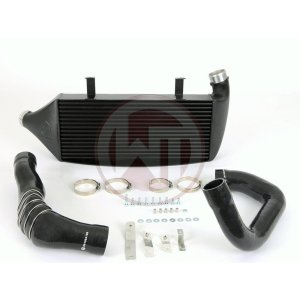 Comp. Intercooler Kit Opel Astra H OPC Opel Astra H Opel Astra H OPC 2.0Turbo 200001105 wagner wagnertuning mondotuning mtelaborazioni New release end of 3. quarter 2017Competition Intercooler Kit for Opel Astra J OPCOpel Astra H OPC 2