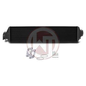 Comp. Intercooler Kit Honda Civic 1