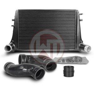Comp. Intercooler Kit VW Tiguan 5N 2