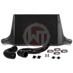 Comp. Intercooler Kit Porsche Macan 3