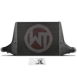 Comp. Intercooler Kit Audi A6/A7 C8 3